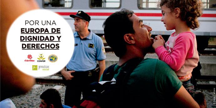 Carta_Rajoy_web