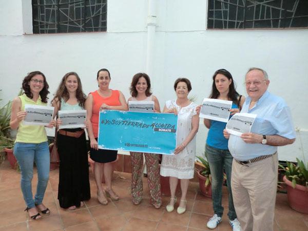 Huelva_web