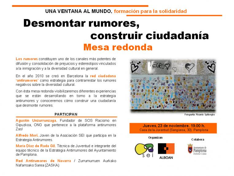 cartel_desmontar_rumores